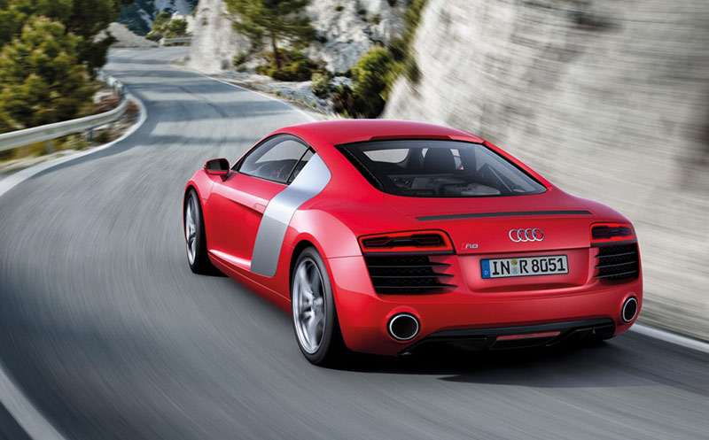 2013 audi r8 v10 plus shizzle kicks. Black Bedroom Furniture Sets. Home Design Ideas