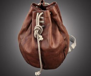 Levi's Vintage Boxer Bag