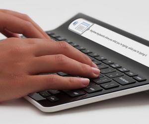Smartype Keyboard